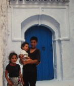 MAROC 1993