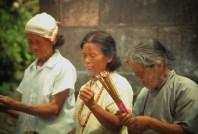 CHINE 1995