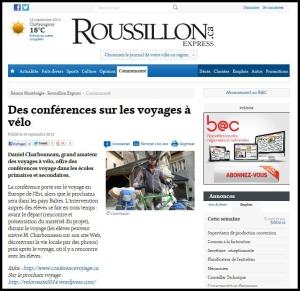 roussillon18092013