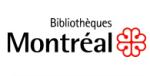 logo-bib