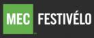 Logo-Festivelo