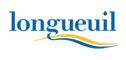 logolongueuil