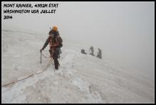 2014-07-20 Mount Rainier-MD-0394