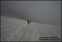 2014-07-20 Mount Rainier-MD-0395