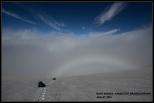 2014-07-20 Mount Rainier-MD-0400