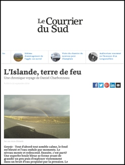 islande-courrier
