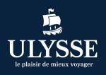 logo_complet_blanc_sur_bleu